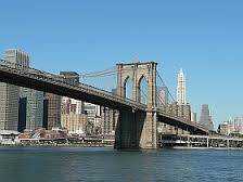Brooklyn_Bridge.jpg