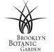 Customers_Brooklyn_Botanic_Garden_2754.png