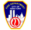 Customers_FDNY_3214.png