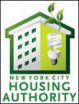 Customers_NYCHA_9225.png
