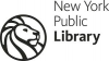 Customers_NY_Library_9653.png