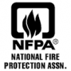 Local_NFPA_2739.png
