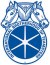 Local_Teamsters_2122.png